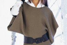 Craft Ideas Yarn Wearables