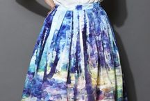 Dress. Up / by R. E.