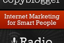 Blogging, Online Marketing, and Business