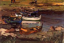 RAFAEL DURANCAMPS I FOLGUERA / 1891-1979