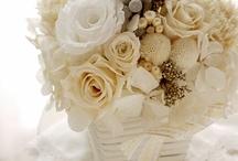 Fleur / #flowers