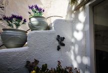 Crete Property / Property for sale by private sellers ...