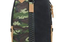Spc bags