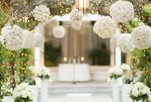 Jacqs Wedding Ideas