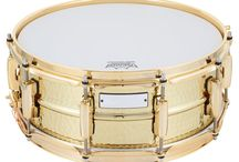 Snares We Love