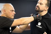 krav maga montreal / Visit www.KM3.ca and find out more about the best Krav Maga school in Montreal! Come try out the most effective self-defense system in the world.