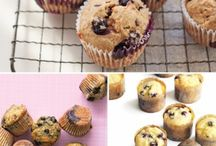 Breakfast & Brunch Inspiration for Low Carb / Healthy breakfast inspiration