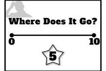 Geometry & Spatial Reasoning