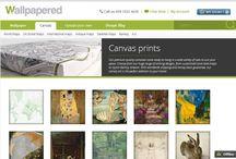 Wallpapered.com