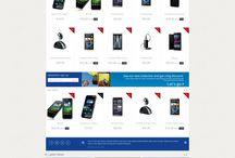 Ap Mobile Store Prestashiop Theme - apollotheme.com / AP Mobile Store is a modern responsive PrestaShop theme which is suitable for any e-commerce sites. Demo: http://apollotheme.com/demo-themes/?product=ap-mobile-store-prestashop Download: http://apollotheme.com/products/ap-mobile-store-prestashop/