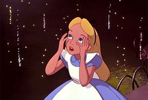 Gif Alice