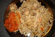 Fiji foods