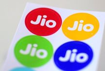 Jio Wins, Consumers Too Win As TRAI Reduces IUC by 57%– Cheaper Calls? http://trak.in/tags/business/2017/09/20/jio-consumer-win-trai-iuc-cheap-calls/