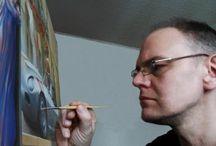 Oleg Osipoff