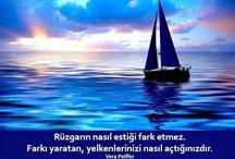 Deniz .....Ⓜ
