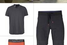 Kraft/Ausdauer@OTTO / Du bist gerne aktiv und powerst dich am Liebsten auf der Laufstrecke oder beim Fitness-Workout aus? Das trifft sich super, denn wir sind von Kopf bis Fuß auf Ausdauer-und Kraftsport eingestellt: Entdecke gleich unsere neuesten Sportswear-Looks, die nicht nur hochfunktional, sondern auch verdammt stylisch sind!