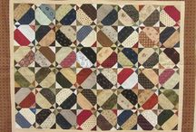 Quilts 2