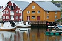 Scandinavia Outdoor