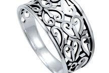 Jewellery - My Style