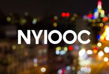 NYIOOC / New York International Olive Oil Competition (NYIOOC)