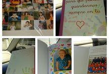 FOTOLIBRO/LIBRO DE FIRMAS / Libros en Tapa dura Plastificada con la foto personalizada que a vos mas te guste,  Para todo momento de tu vida, para realizar un regalo!.   100% personalizado
