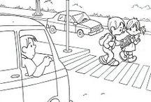 prv - dopravka