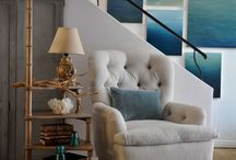 Interior Designs / by Amanda Rohrlick