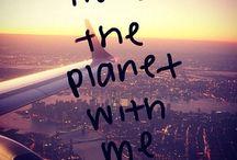 Dream ¶ Travel