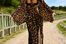 My Style / by Elektra Hendrickson