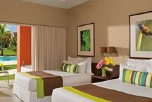 Now Garden Punta Cana / 0 / by Now Resorts & Spas