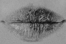 dibujo/ilustación