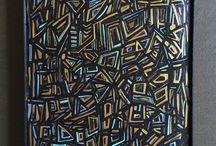 Искусство!!! Art!!! Culture!!! Paintings!!!