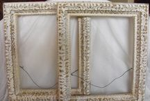 frames / by Norma Edgington