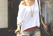 Clothing Mix / by Kailey Deal ʚϊɞ