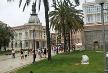Cartagena / Must see!
