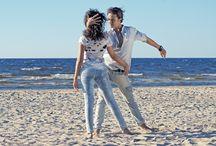 DanceTime's Dance Talk Blog / Dance articles & videos from across the globe.