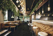 Mariska's Cafe