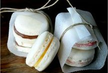 Dulces thermomix