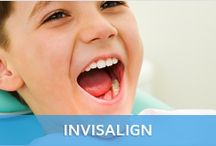 Clear Braces Harbourfront / Our team works at Invisalign Braces Dentist Harbourfront Toronto we are committed to giving you the teeth and the smile you've always wanted.