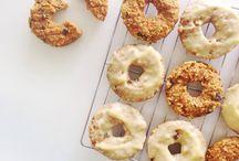 Breakfast: Paleo/Primal/Grain-Free