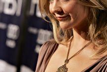 The beautiful Miss Natalie Dormer