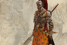 adrian smith asian characters