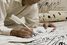 kalligrafie brody neuenswander