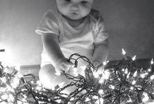 baba fotózás