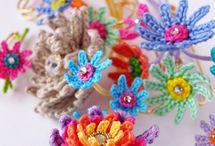 ART Flowers / ART Flowers