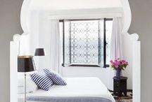 HOME'S/bedroom
