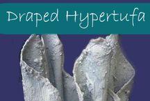 Hypertufer