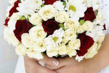 idee bouquet 1