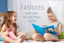 °° Trucs & Astuces Photo °°