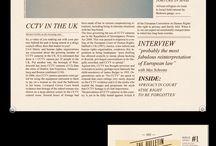 Graphic: bulletin | newsletter